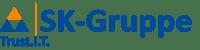 SK-Gruppe_bunt_transparent