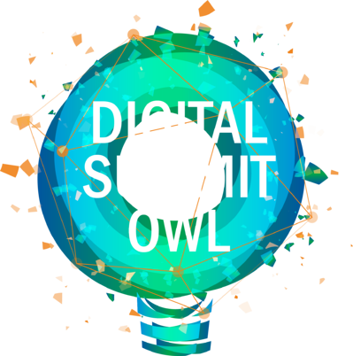 digital_summit_owl_logo